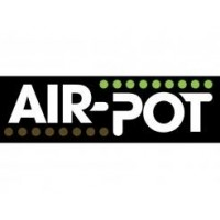 Air-Pot Superoots