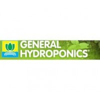 General Hydroponics Europe - GHE