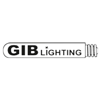 Gib Lighting