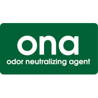 Ona - Odor Neutralizing Agent